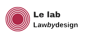 Lab Lawbydesign