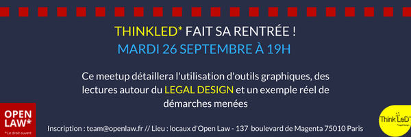 Encart Legaldesign