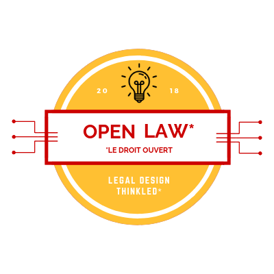 OpenBadgesLegalDesign