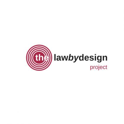 logo law by design