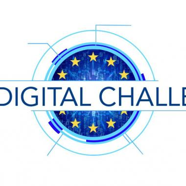 Eu digital challenges